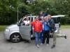 Herren 50plus_Aufstiegsfinale 2016