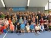 Jugendclubmeisterschaften_3.10.2016