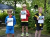 Lauf Equipe Aabachtalsperre 2016_Bild 2
