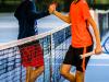 Tennisturnier Blau-Rot 3.10.19-19