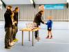 Tennisturnier Blau-Rot 3.10.19-31