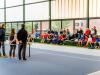 Tennisturnier Blau-Rot 3.10.19-33