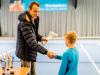 Tennisturnier Blau-Rot 3.10.19-35