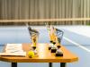 Tennisturnier Blau-Rot 3.10.19-37