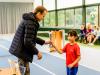 Tennisturnier Blau-Rot 3.10.19-40