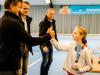Tennisturnier Blau-Rot 3.10.19-43