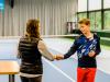 Tennisturnier Blau-Rot 3.10.19-46