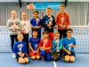 Tennisturnier Blau-Rot 3.10.19-47