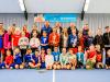 Tennisturnier Blau-Rot 3.10.19-48