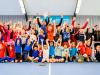 Tennisturnier Blau-Rot 3.10.19-49