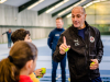 Training mit Werner-21