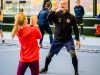 Training mit Werner-33