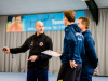 Training mit Werner-56